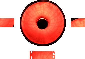 KRENG MUSIC